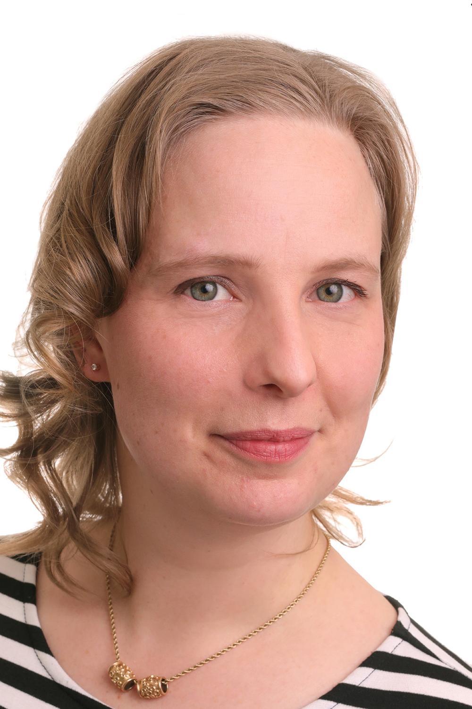 Hannele Hannuksela