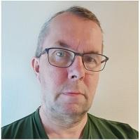 Jukka Mäkipelto
