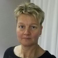 Arja Katajisto
